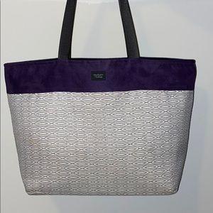 Madison Handbags Tote